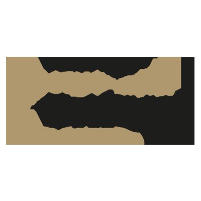 Albergo Brione